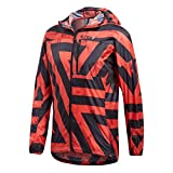 Adidas Agravic Veste Homme, Multicolore, FR : L (Taille Fabricant : 56)