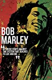 #5: Posters   Bob Marley Design   Original Big Movie Poster Size   News Paper Size 14 inch x 26 inch   Great Designs   High Quality   Matte finish 32 micron lamination   Thick 300 gsm Imported Paper   Multicolor Digital HD Printing