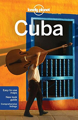lonely-planet-cuba-travel-guide