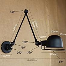 Amazon Fr Lampe Jielde