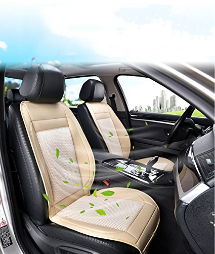Auto Sitzkissen Intelligence Tragbar Für Auto Zuhause Büro Stuhl, Ganzjährige Benutzung