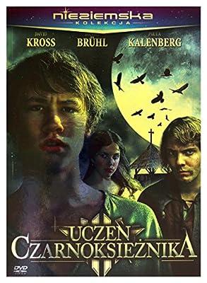 Krabat [DVD] [Region 2] (Deutsche Sprache)