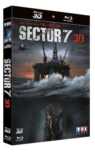 sector-7-francia-blu-ray