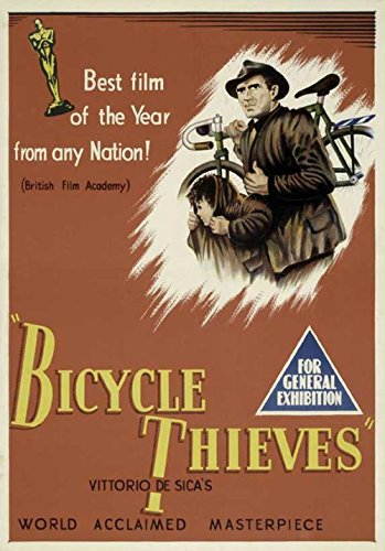 bicycle-thief-english-subtitled