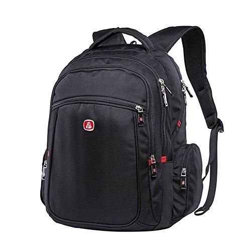 laptop-backpack-waterproof-travel-rucksack-hiking-knapsack-student-shoulders-bag-for-laptop-macbook-