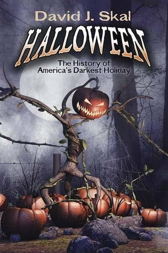 ry of America's Darkest Holiday ()