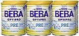 Beba Optipro Pre Anfangsmilch – von Geburt an, 6er Pack (6 x 800 g) - 2