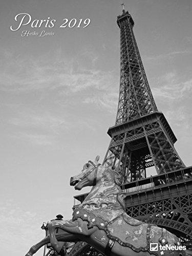 (Paris France Deko-ideen)