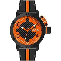 ene watch Modell 105 Re-Edition Herrenuhr 11466