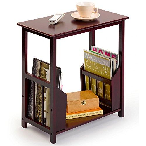 Beistelltisch Abstelltisch Tisch -