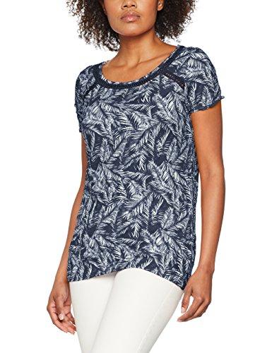 tom-tailor-lovely-crincle-shirt-camiseta-para-mujer-azul-real-navy-blue-xxx-large