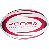 Kooga Men's Durban Ball