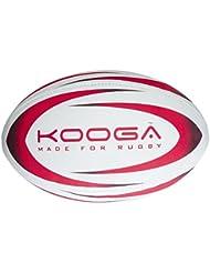 KOOGA Herren Durban Ball