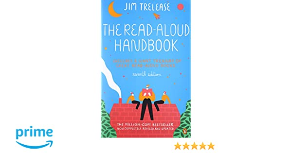 Buy the read aloud handbook seventh edition book online at low buy the read aloud handbook seventh edition book online at low prices in india the read aloud handbook seventh edition reviews ratings amazon fandeluxe Gallery
