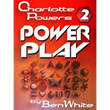 Charlotte Powers 2: Power Play (English Edition)