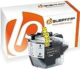 Bubprint Druckerpatrone kompatibel für Brother LC-3217 schwarz MFC J6930DW J5335DW J5730DW J6935DW J6530DW