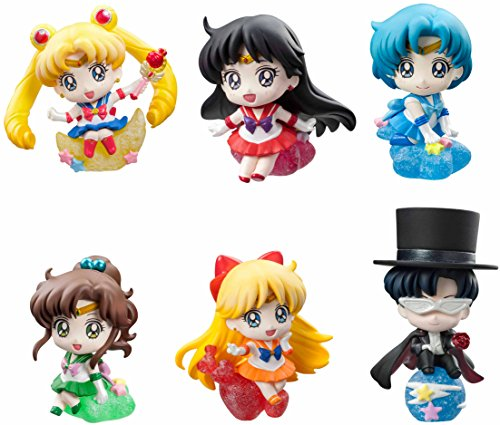 petit-chara-land-sailor-moon-makeup-box-about-55mm-pvc-painted-pvc-figure-in-candy-by-megahouse-by-m