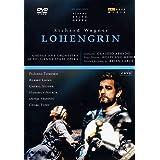 Wagner, Richard - Lohengrin