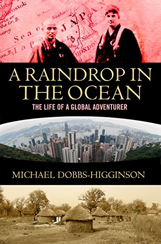a-raindrop-in-the-ocean-the-life-of-a-global-adventurer