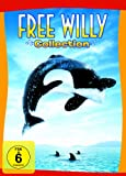 Free Willy Collection kostenlos online stream