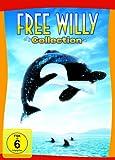Free Willy Collection kostenlos online stream