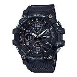 CASIO Herren-Armbanduhr GWG-100-1AER
