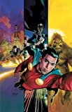 Superman: Mon-El Vol 1