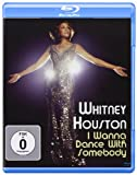 I Wanna Dance With Somebody [Blu-ray] [Import anglais]
