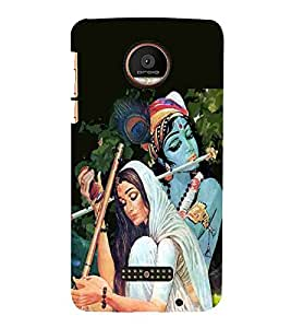 For Coolpad Max maa durga ( krishna, radha, god, baghwan, lord, jesus, cristrian, allah ) Printed Designer Back Case Cover By TAKKLOO