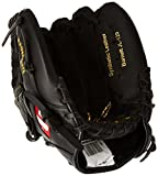 Best Baseball Gloves - JL-120 vinyl baseball glove, outfield, size 12' REG Review
