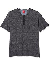s.Oliver Herren T-Shirt 15707328846