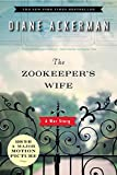 The Zookeepers Wife: A War Story