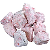 Sonnenstein Rohsteine 300 gramm preisvergleich bei billige-tabletten.eu