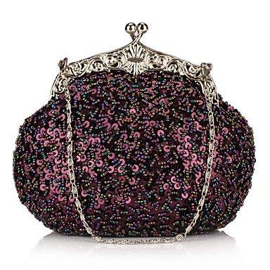 bing-donna-acrilico-formale-serata-evento-matrimonio-ufficio-e-lavoro-shopping-borsa-da-seraviola-do