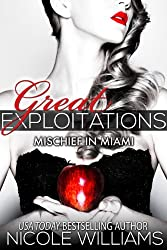 Mischief in Miami (Great Exploitations) (English Edition)