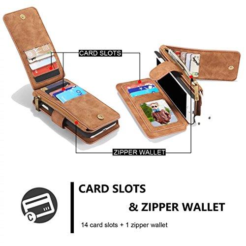 fur-iphone-geldborse-leder-tasche-mit-karte-und-geld-slots-caseme-echtes-leder-geldborse-magnetic-ca