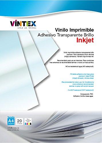 vinilo-adhesivo-imprimible-blanco-brillo-impresora-tinta-premium-vintex-20