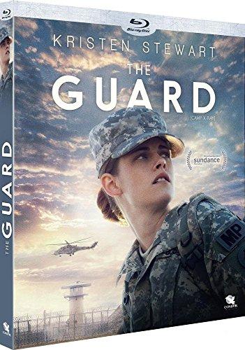the-guard-blu-ray