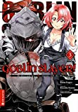 Goblin Slayer! 03