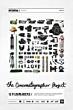 The Cinematographer Project [OV]