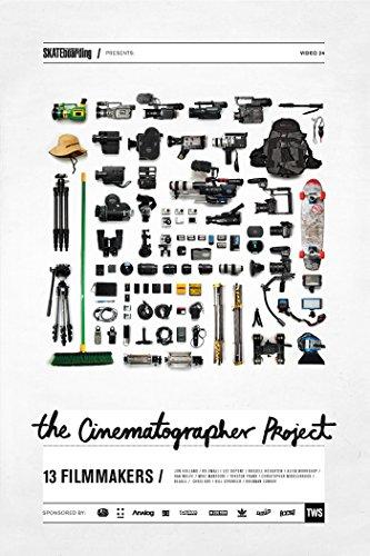 the-cinematographer-project-ov