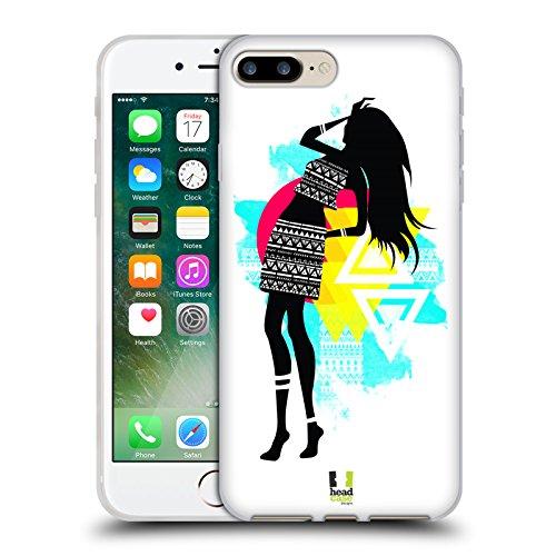 head-case-designs-catori-tribal-chic-soft-gel-case-for-apple-iphone-7-plus