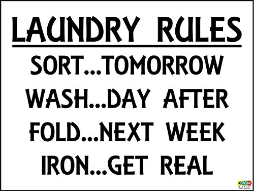 laundry-rules-funny-house-sticker-sign-sort-wash-fold-iron-washing-clothes-gift-self-adhesive-sticke