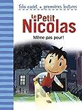 Le Petit Nicolas (Tome 2) - Même pas peur !: D'après l'oeuvre de René Goscinny et Jean-Jacques Sempé