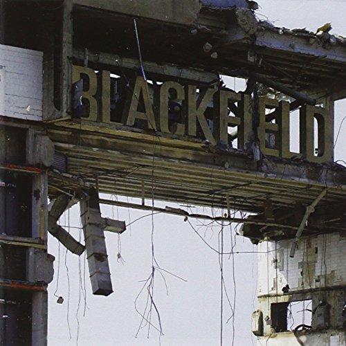 Blackfield 2