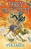 Pyramids: (Discworld Novel 7) (Discworld series)