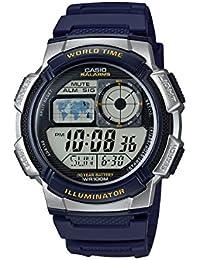 Reloj Casio para Hombre AE-1000W-2AVEF