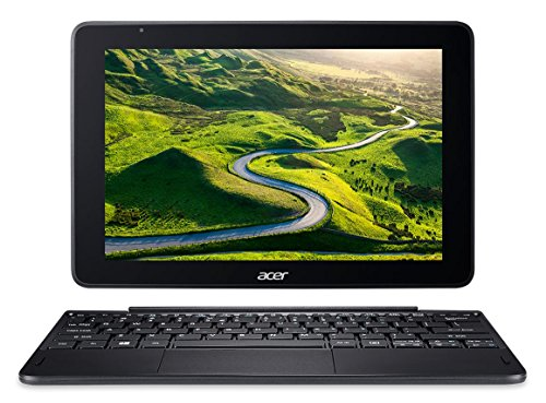 Acer ONE 10 S1003-14SF Notebook