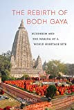 #9: The Rebirth of Bodh Gaya: Buddhism and the Making of a World Heritage Site (Global South Asia)