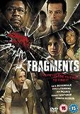 Fragments [DVD] [2008]